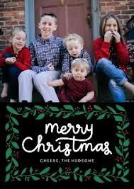 photo christmas cards christmas cards christmas photo cards custom christmas photo