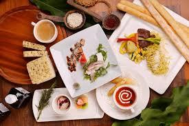cuisine install馥 prix volando urai spa แพ คเกจแช บ อน ำร อนส วนต ว พร อมช ดอาหาร