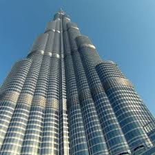burj khalifa inside dubai travel package