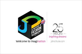 best fashion designing institute in bangalore delhi mumbai and