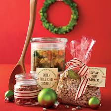 food christmas gifts christmas food gifts southern living