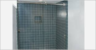 Ny Shower Door Shower Doors New York City Fresh Frameless Shower Door