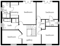 electrics cost guide homebuilding u0026 renovating