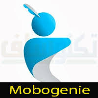 mobogenie apk free mobogenie market app 2015 free apk for android pc