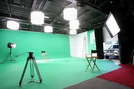 photo studios denmark studios london studios createspaces