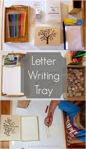 529 best writing activities for kids images on pinterest writing