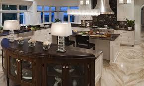 Nilkamal Kitchen Furniture Kitchen Furniture Nyc Italian Kitchen Cabinets Nyc Cesar New
