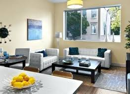 living room dining room combo decorating ideas small apartment living room dining room combo living room dining