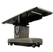 ams 3085 steris 3085sp surgical table