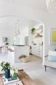 100 home interiors usa usa kitchen interior design follow archiscrapbook for more architecture inspiration appartment