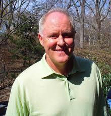 John Lithgow Wikipedia