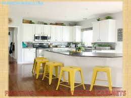 ideas for redoing kitchen cabinets kitchen cabinets repainting kitchen cabinets black kitchen