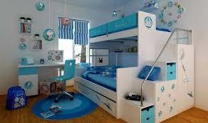 chambre enfant mixte astuces pour aménager une chambre enfant mixte