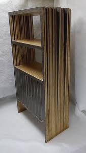 chambre de metier 91 cma 91 chambre des métiers de l éssonne didier demé mobilier