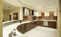 Kitchen Design Gallery Jacksonville by Living Room Ceiling Design 1000 Ideas About False Ceiling Design