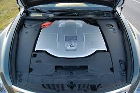 lexus lx 450 hybrid lexus ls 600h l price modifications pictures moibibiki