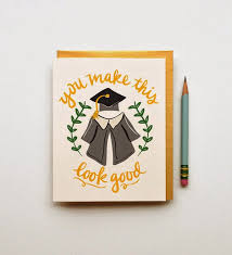 graduation cards 30 gorgeous graduation card ideas to say congrats jayce o yesta