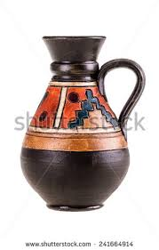 Mexican Vase Mexican Pottery Stock Images Royalty Free Images U0026 Vectors