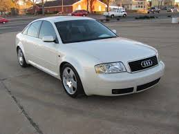 2001 audi a6 review 2001 audi a6 4 2 reviews msrp ratings with amazing images