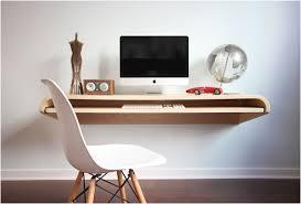 Beautiful Desk Lynne Door Design The Floating Desk