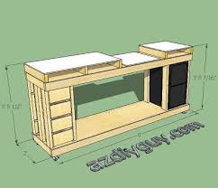Woodworking Design Software Mac by Best 25 Free 3d Cad Software Ideas On Pinterest Free 3d Design
