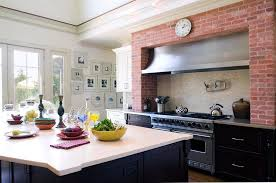 kitchen cabinets long island lakeville kitchen and bath this gallery is a collection of amazing work by our specialized kitchen and bath designers start designing your dream kitchen or bath