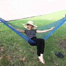 popular bedroom hammock buy cheap bedroom hammock lots from china