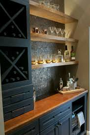 get 20 corner bar ideas on pinterest without signing up corner