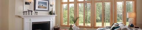 Home Wooden Windows Design Wood Window Frames U0026 Wood Door Frames Milgard Windows U0026 Doors