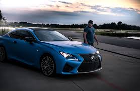 lexus houston katy freeway greater houston rcf and gsf owners page 5 clublexus lexus
