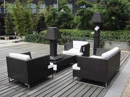 Modern Outdoor Patio Furniture Patio Furniture Modern Concrete Patio Furniture Compact Vinyl