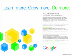 Google Jobs Resume Upload by Jobs In Google India Pvt Ltd Vacancies In Google India Pvt Ltd