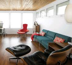 allison corona photography rob carrie s mid century pressreader atomic ranch 2018 04 01 curating midcentury