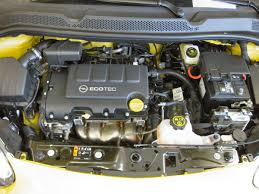 corsa opel 2004 gm family 0 engine wikipedia