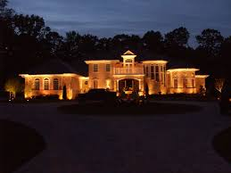 accent outdoor lighting st louis diy decoration architectural landscape lighting accent exterior