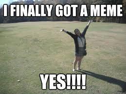 Joy Meme - i finally got a meme yes joy meme quickmeme
