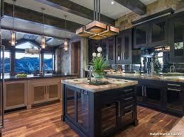 mobel cuisine mobel martin cuisine with moderne cuisine décoration de la maison