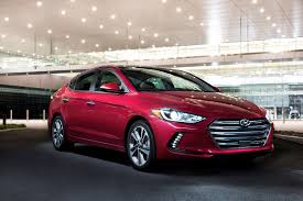 consumer reports releases 2013 annual auto issue u0026 top picks