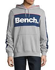 bench hudson u0027s bay