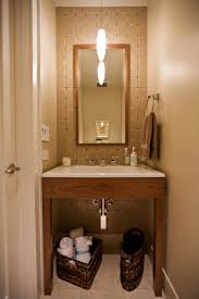small powder room designs bathroom gorgeous powder room ideas with marble vanity tops and