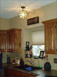Kitchen Lighting Ideas by Kitchen Hanging Lamps For Kitchen Kitchen Ceiling Ideas Kitchen