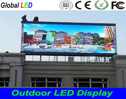led signs led signs suppliers and manufacturers at alibaba