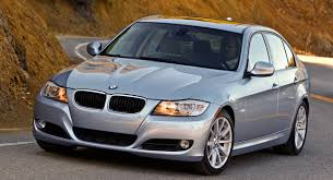 car names for bmw consumer reports names best and worst used cars up to 25k