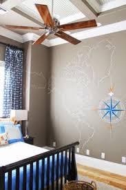 gavin u0027s nautical room navy rug nautical and boy rooms