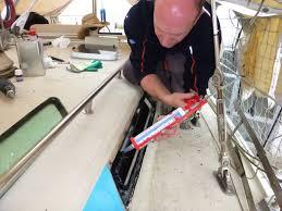 nissan micra zahnriemen k12 bootsfenster bootsscheiben autofreex freie kfz meisterwerkstatt