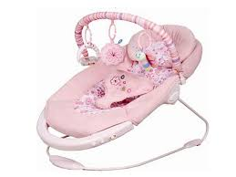 safety bouncy chair for baby easy decorate bouncy chair for baby