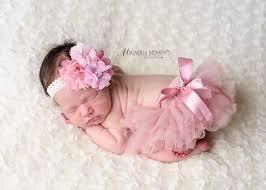 newborn photography near me baby girl newborn photography phoenixville pa magnolia moments