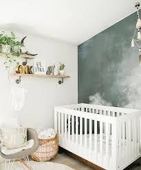 papier peint chambre bebe chambre bebe papier peint