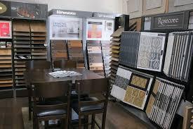 beverly ca carpet store beverly ca flooring store