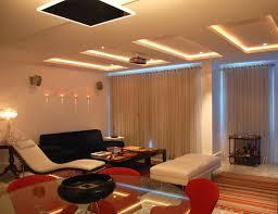 Sofa Pillows Contemporary by Living Room Contemporary Living Room Design Interior Decorated